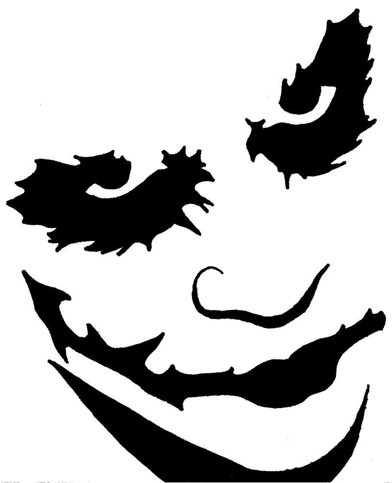 Dragon Logo Template photo - 1