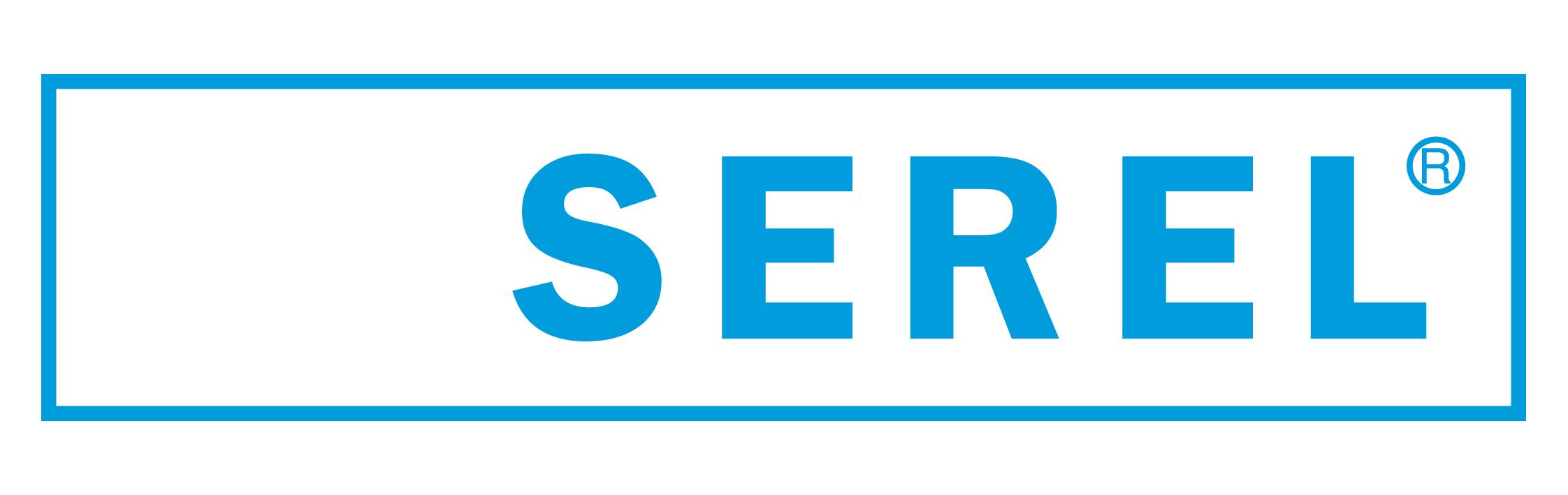E.C.A. Logo photo - 1
