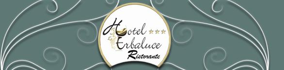 ERBALUCE Logo photo - 1