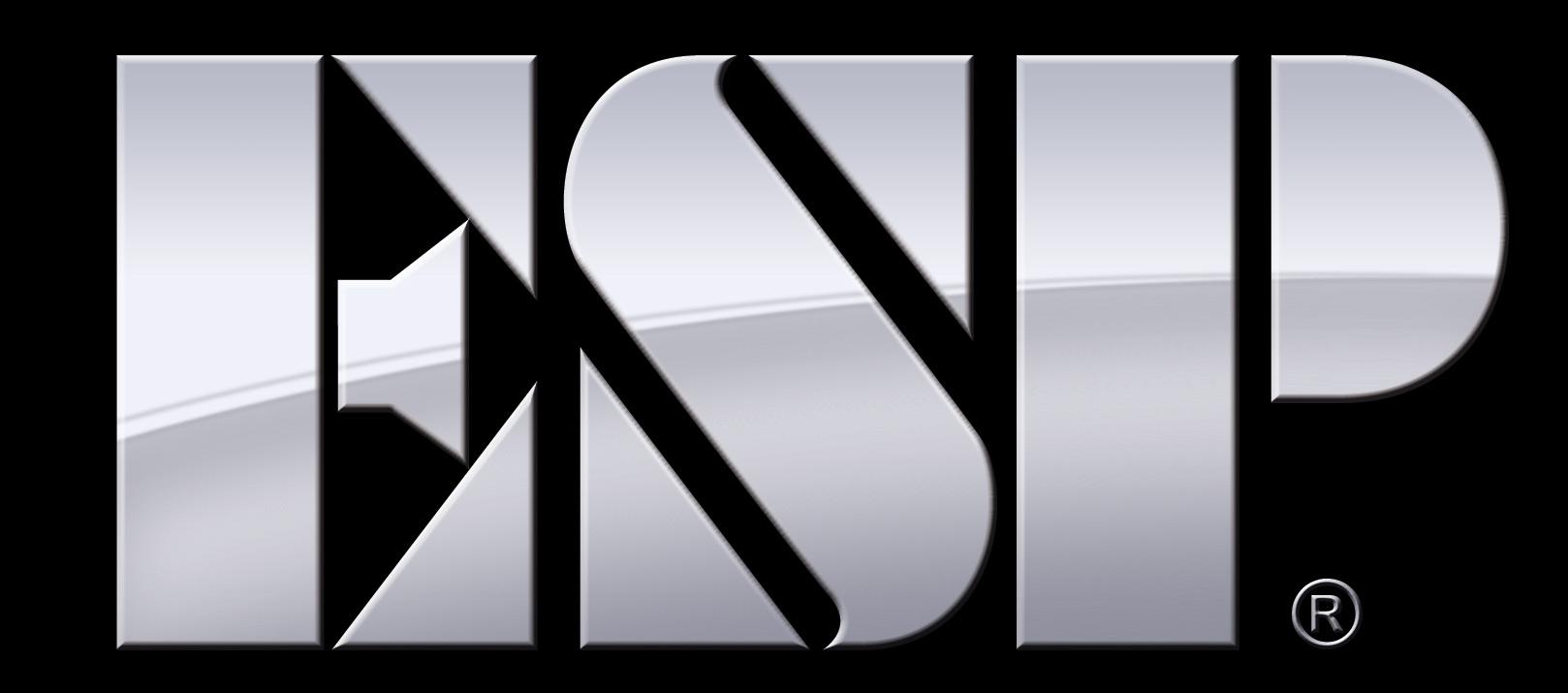 ESP.co.uk Ltd Logo photo - 1