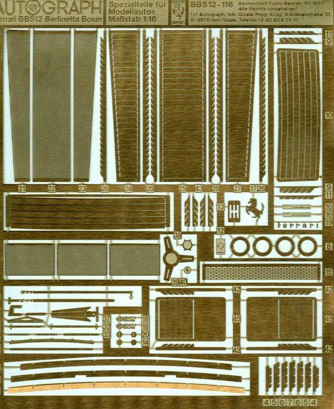 EVERDevelopment Logo photo - 1
