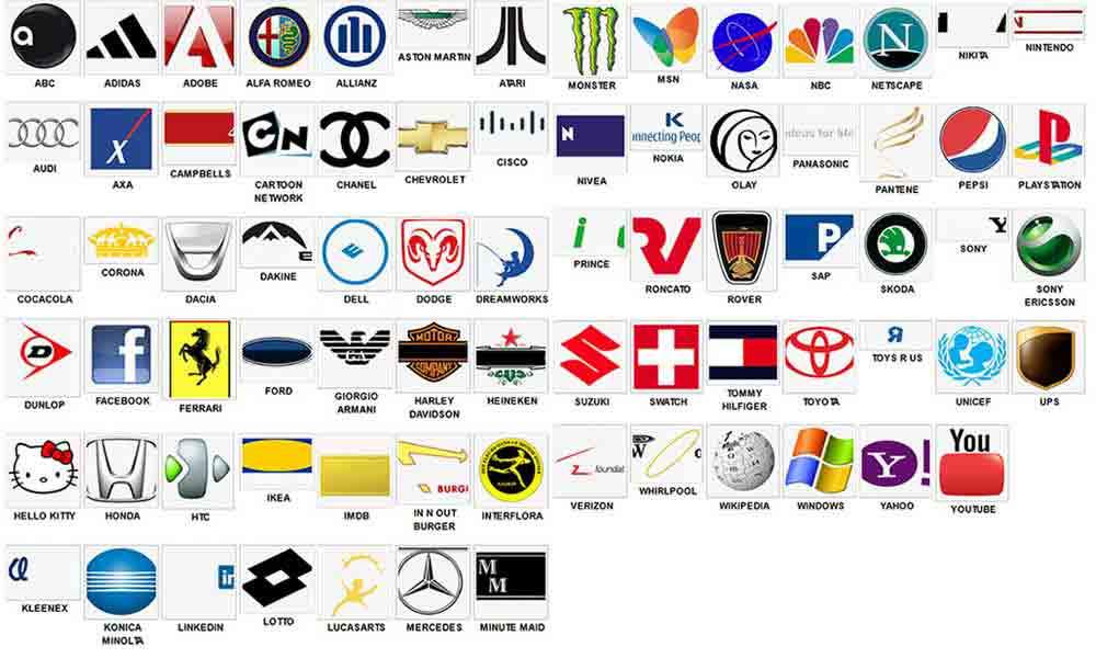 Easy pack Logo photo - 1