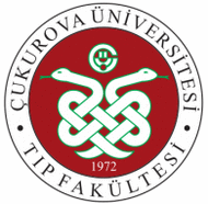 Editura Universitara Logo photo - 1