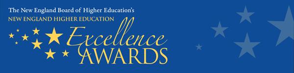 Education Excellence Award Logo photo - 1