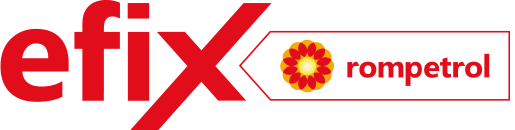 Efix Logo photo - 1