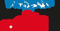 Ekomar Logo photo - 1