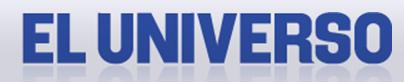 El Universo Logo photo - 1