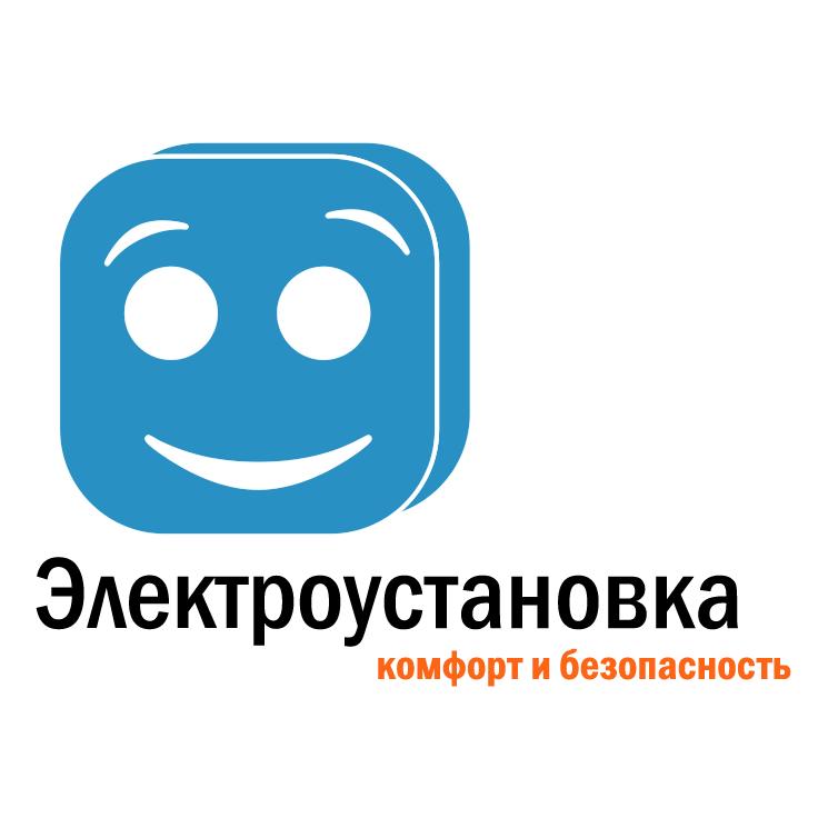 Electroutanovka Logo photo - 1