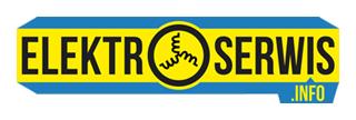 Elektroserwis Logo photo - 1