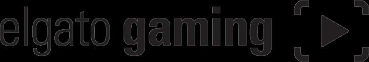 Elgato Logo photo - 1