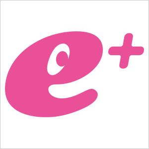 Elus-Com Logo photo - 1