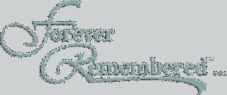 Engrave N Things Logo photo - 1