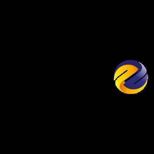 Eniro Logo photo - 1
