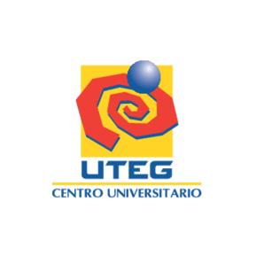 Escudo UTEG Logo photo - 1