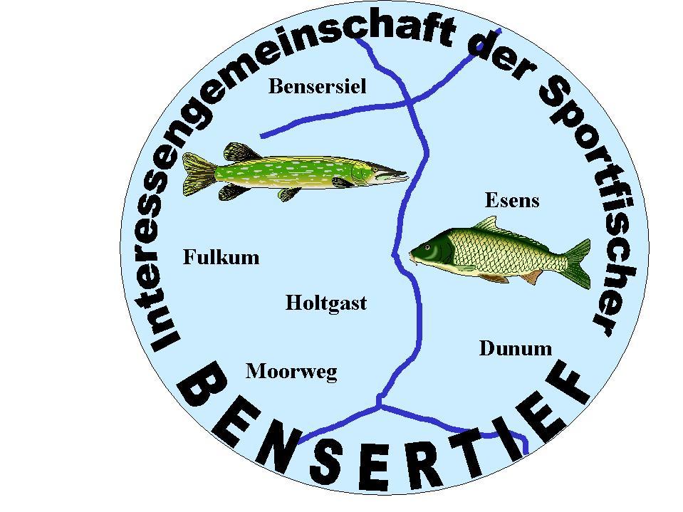 Esenek Logo photo - 1