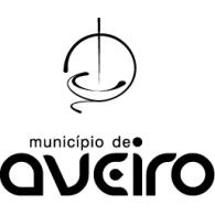 Esferaktiva Logo photo - 1