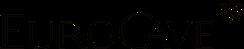 EuroCave Logo photo - 1