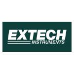 Extech Instruments Logo photo - 1