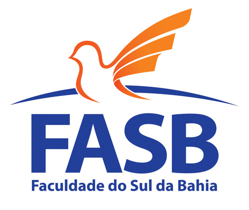 FASB - Faculdade do Sul da Bahia Logo photo - 1