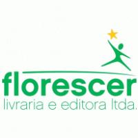 FLORESCER LIVRARIA E EDITORA LTDA Logo photo - 1