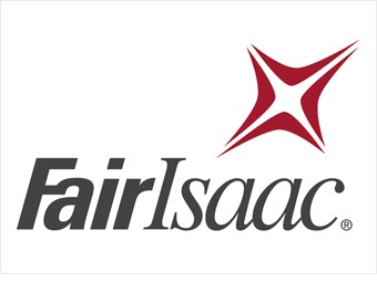 Fair Isaac Logo photo - 1