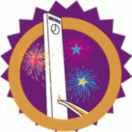 Feria de Barquisimeto 2008 Logo photo - 1
