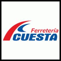 Ferreteria la Nueva Logo photo - 1