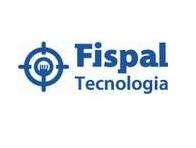 Fispal Logo photo - 1