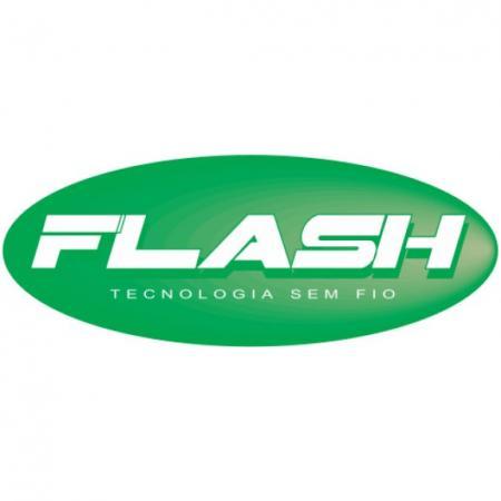 Flash Tecnologia sem fio Logo photo - 1