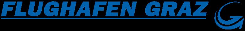 Flughafen Graz Logo photo - 1