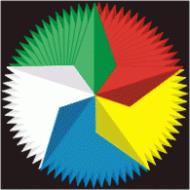 Folienfux Logo photo - 1