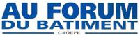 Forumdz.com Logo photo - 1