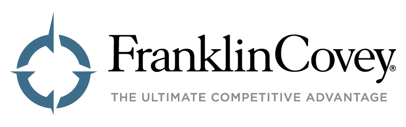 FranklinCovey Logo photo - 1