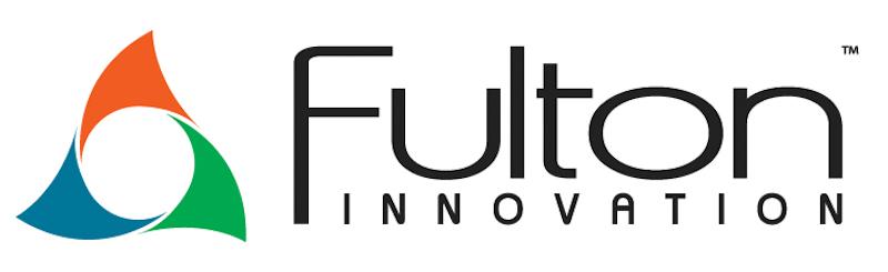 Fulton Innovation Logo photo - 1