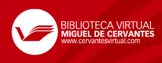 https://logosrated.net/wp-content/uploads/parser/Fundacion-Biblioteca-Virtual-Miguel-de-Cervantes-Logo-1.png