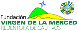 Fundacion Hogar de la Esperanza Logo photo - 1