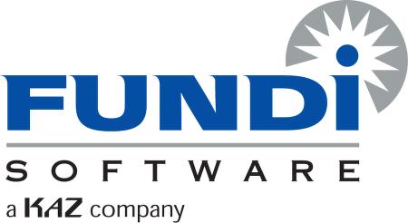 Fundi Software Logo photo - 1