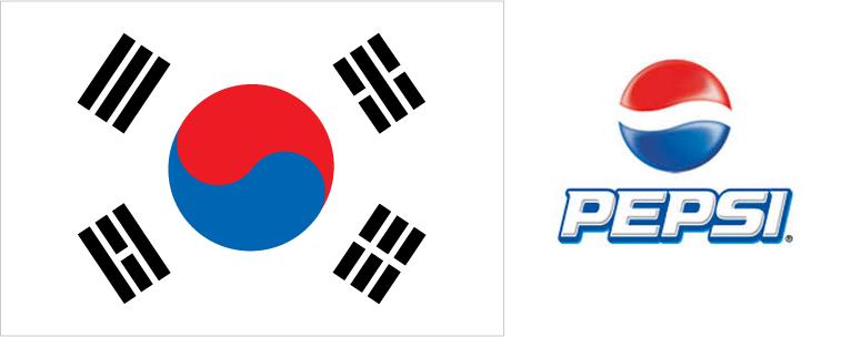 Funn Logo photo - 1