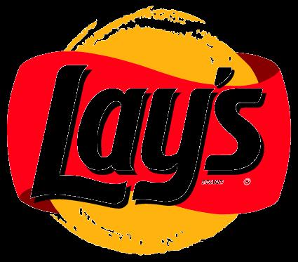 Gür Sistem Bilişim Logo photo - 1