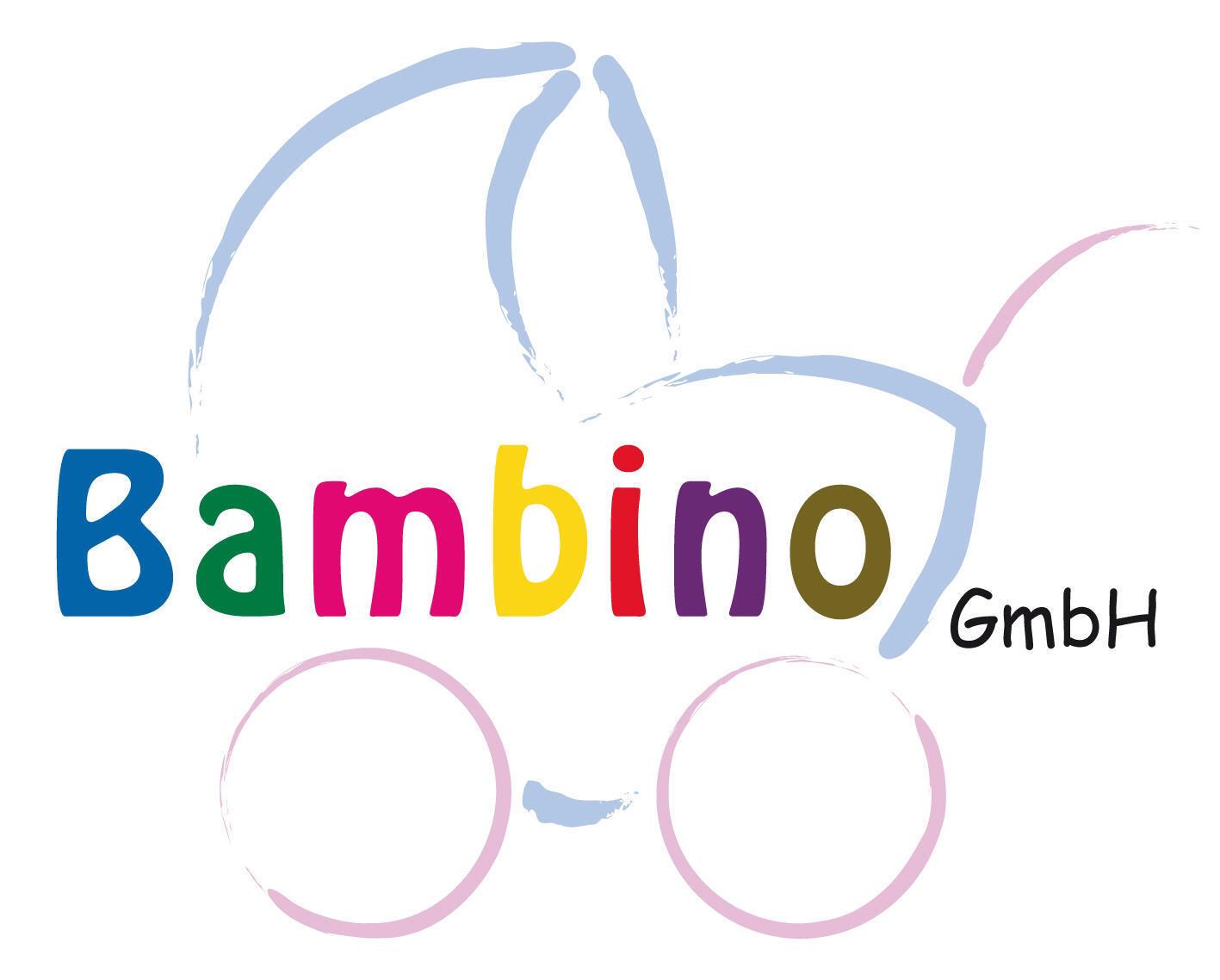 GMH Logo photo - 1