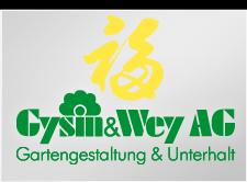 GYISM Logo photo - 1