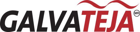 Galvateja Logo photo - 1