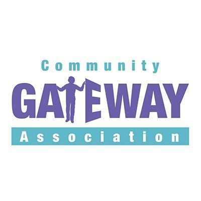 Gateway Logo photo - 1