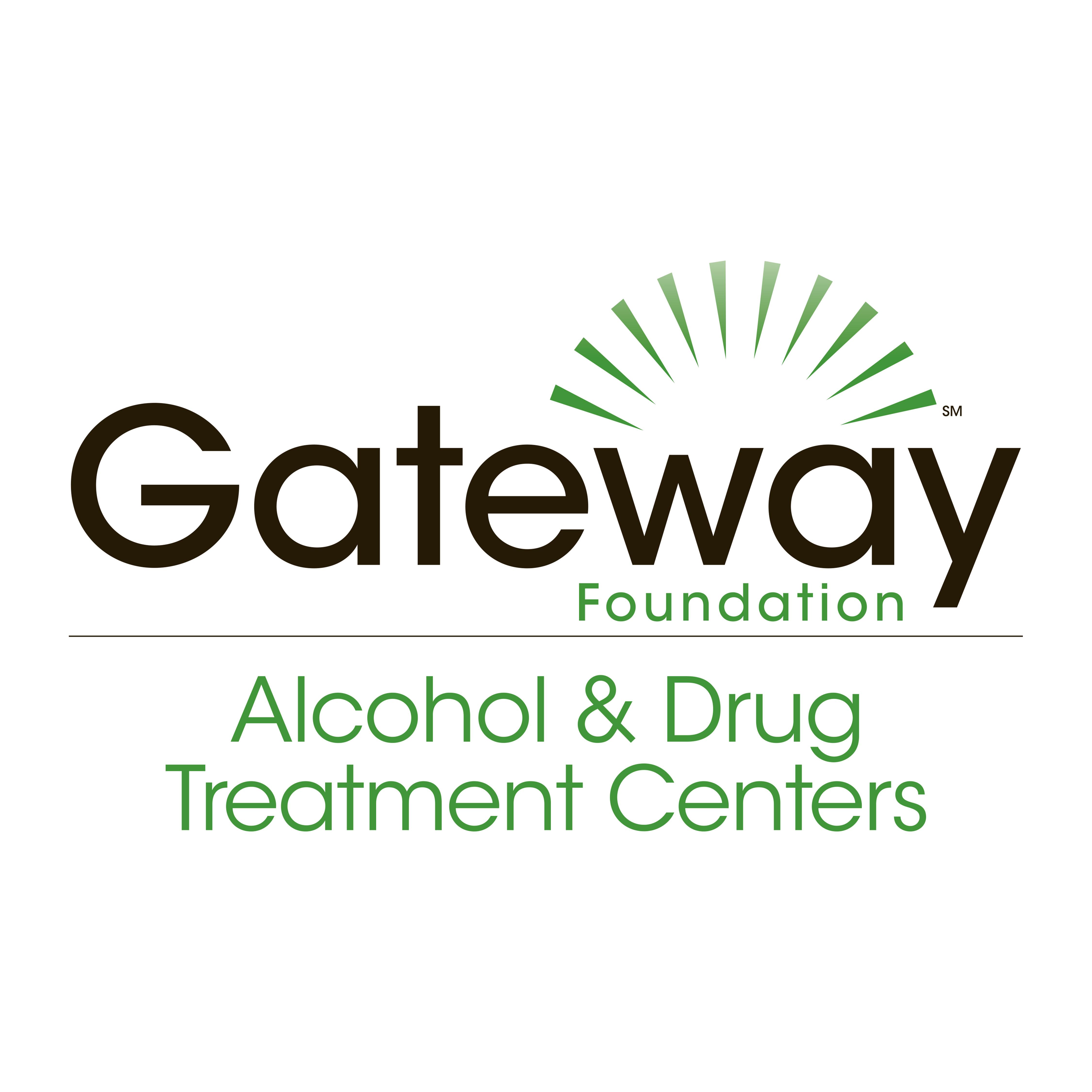 Gatewit Logo photo - 1