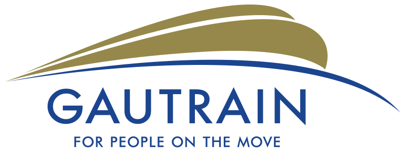 Gautrain Logo photo - 1