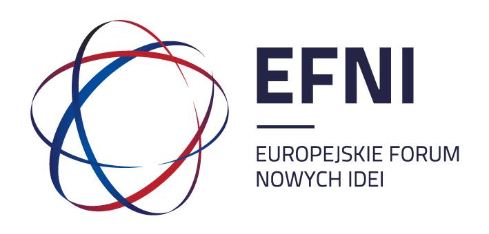 Gdansk Convention Bureau Logo photo - 1