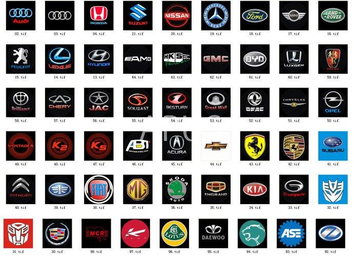 German Light Products Logo Logos Rates