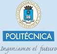 Gesplan Logo photo - 1