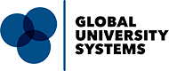 Global University Systems Logo photo - 1