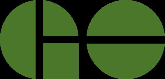 Go Transit Logo photo - 1